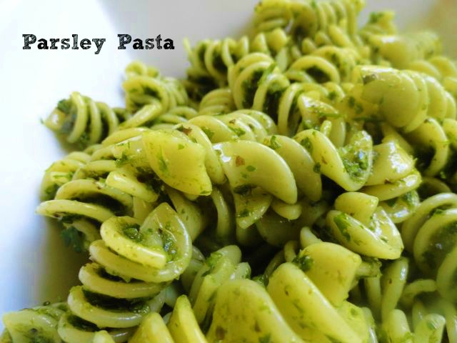 parsleypasta1aug2012.jpg