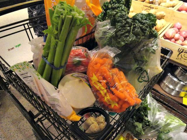 grocerycartformealplanningmarch2013.jpg