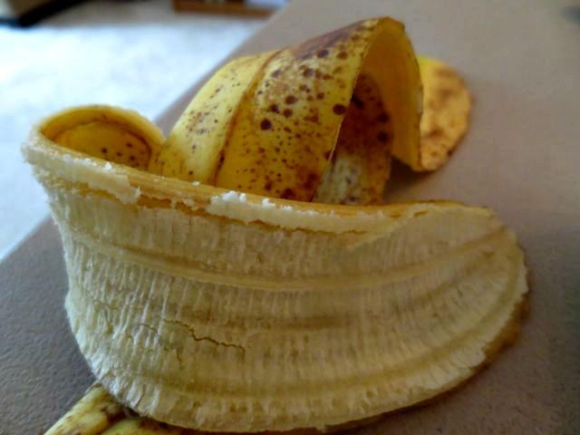 bananamay2013.jpg
