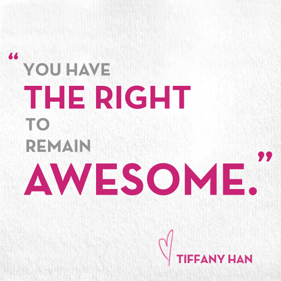 remain_awesomemay2013.png