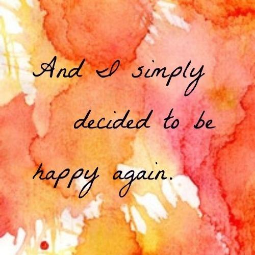 happyagain.jpg