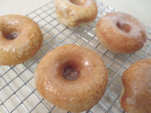 donut1stpicjune2013.jpg