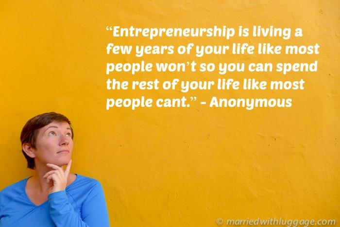 Entrepreneurship-quote-from-MWLjune2013.jpg.jpg