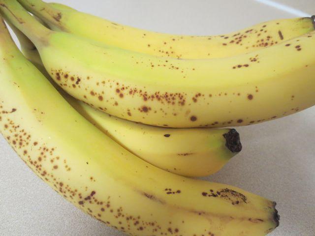 bananasjuly2013.jpg