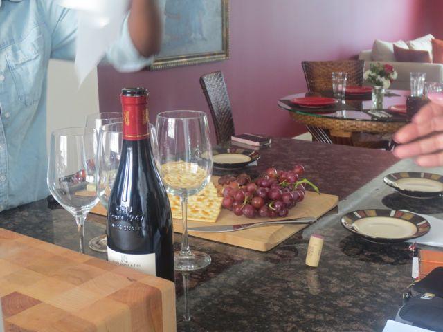 wineandstuffaug2013.jpg