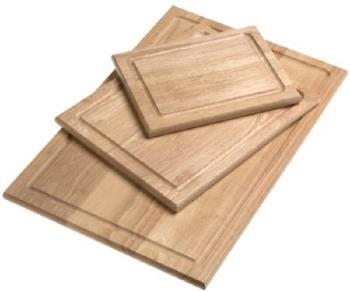 cuttingboard.jpg