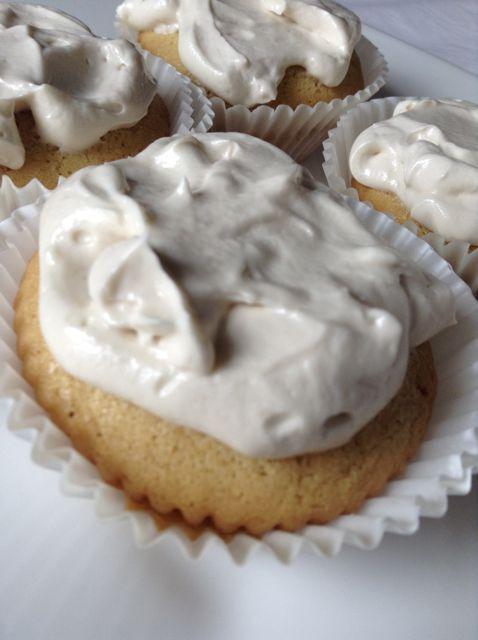 vegancupcakes1nov2013.jpg