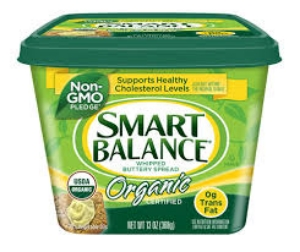 smartbalanceorganicvegan.jpeg