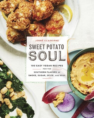 sweet potato soul book.jpg