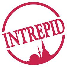 intrepidtravel.png