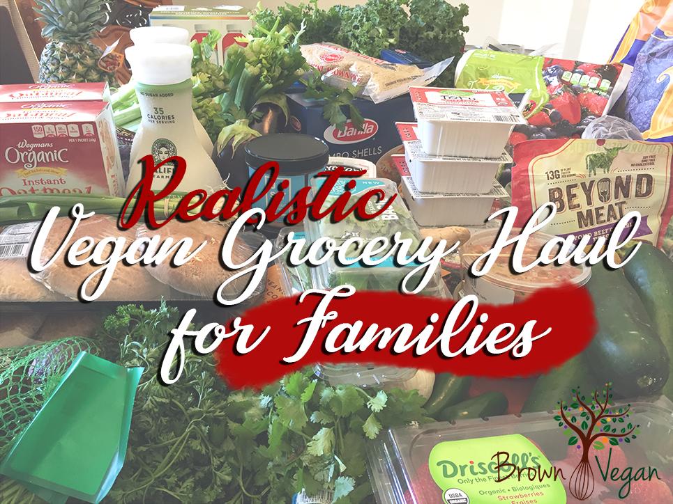 GroceryHaulBrownVeganThumbnail12.5.18.jpg