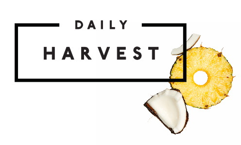 daily harvest.png