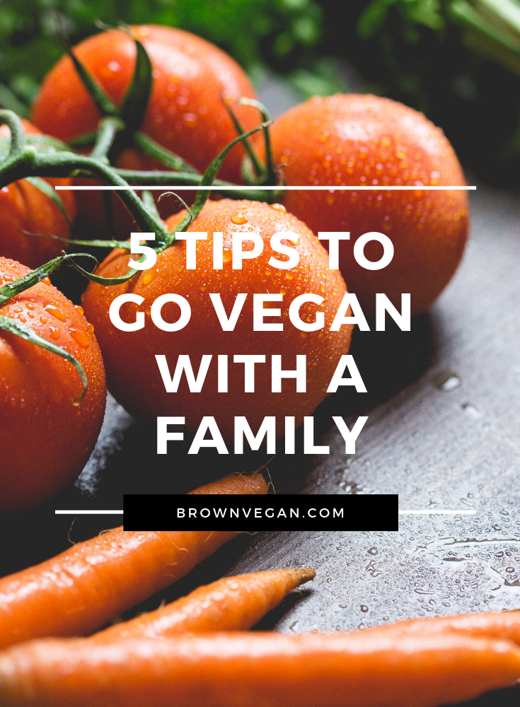 howtogoveganwithafamily.png