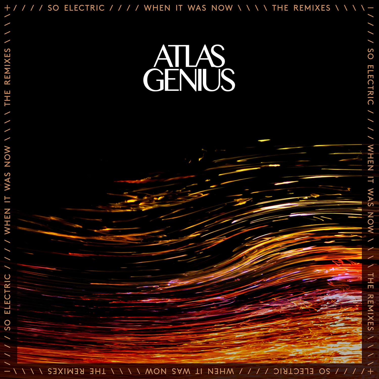 AG_SoElectric-Cover.jpg