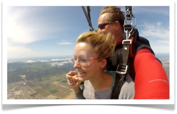 Shandi Skydiving.jpg
