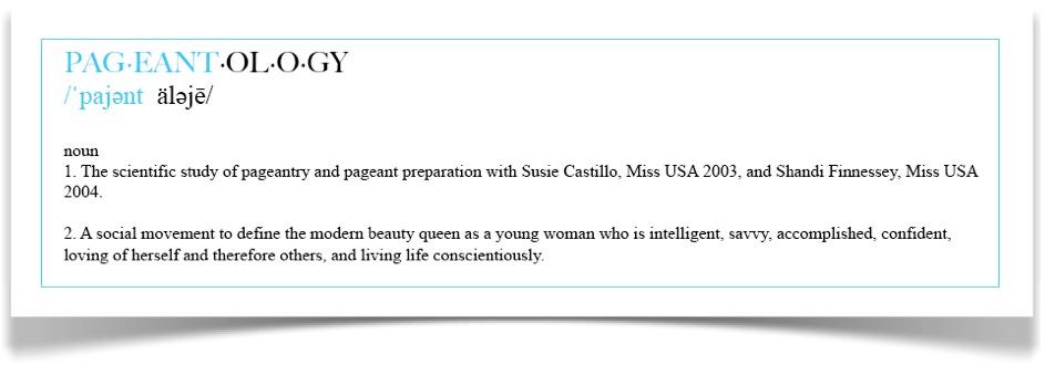 pageantology-definition6.jpg