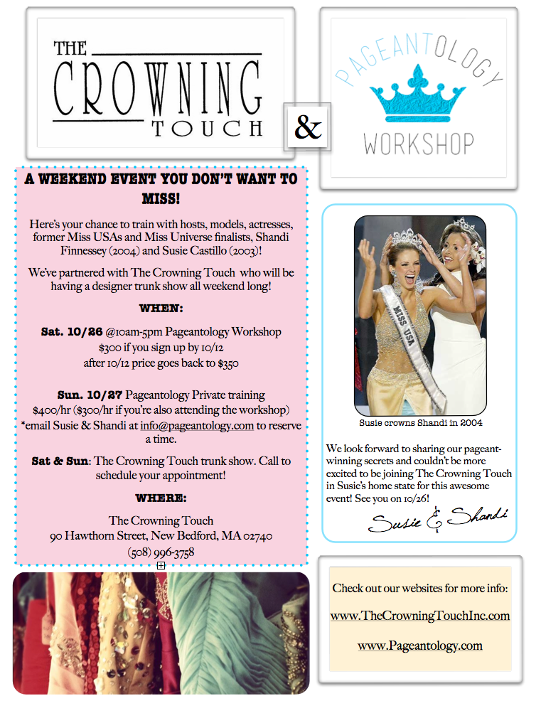 crowning touch event.png