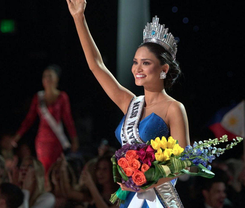 Miss Universe 2015 Recap (video) — Pageantology