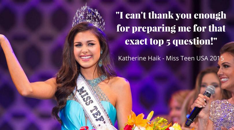 katherine haik homepage.png