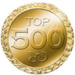 Top 500.jpg