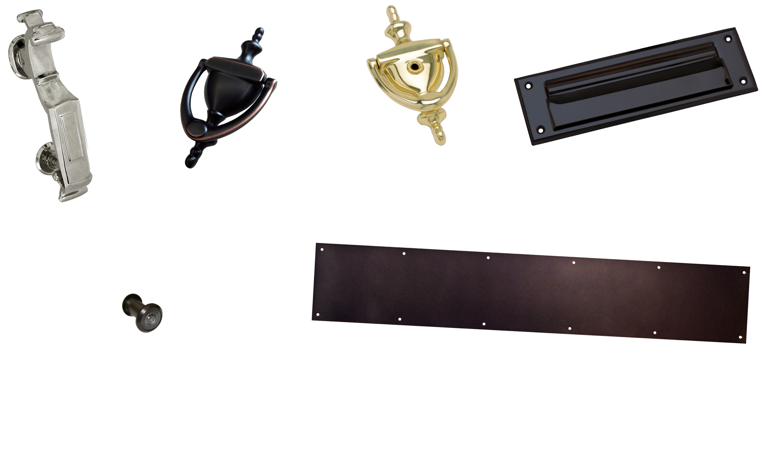 Door Accessories Collage.jpg