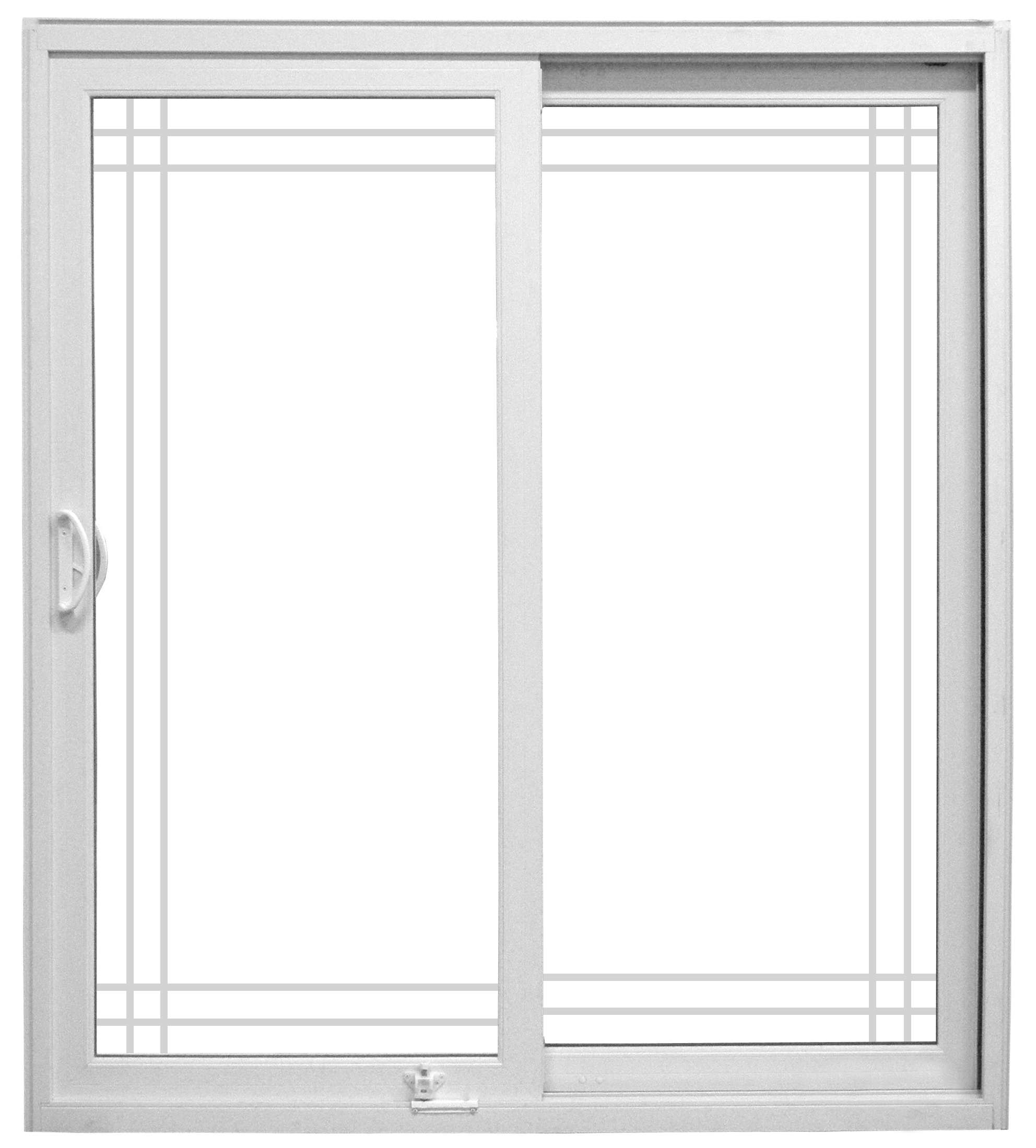 Aspect Patio-Door-Custom2-Grids.jpg