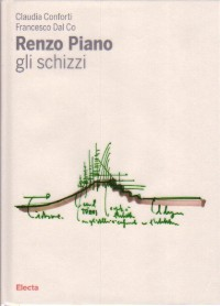 Renzo Piano Book.jpg