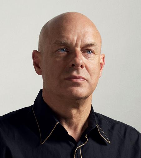 Brian Eno Lighting.jpg