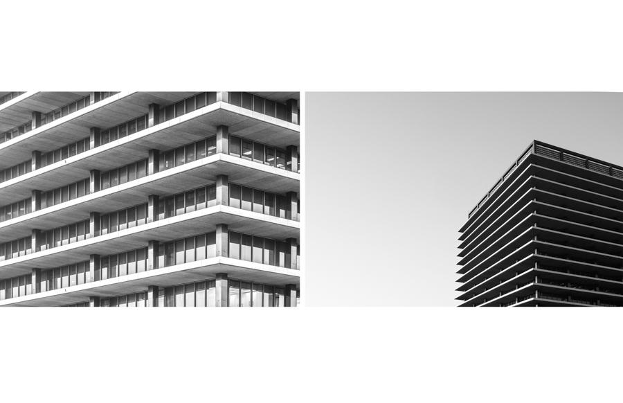 DJP_Architecture_Portfolio_006.jpg
