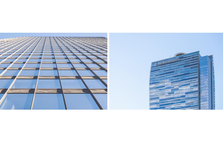 DJP_Architecture_Portfolio_007.jpg
