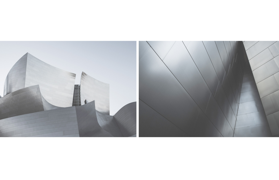 DJP_Architecture_Portfolio_010.jpg