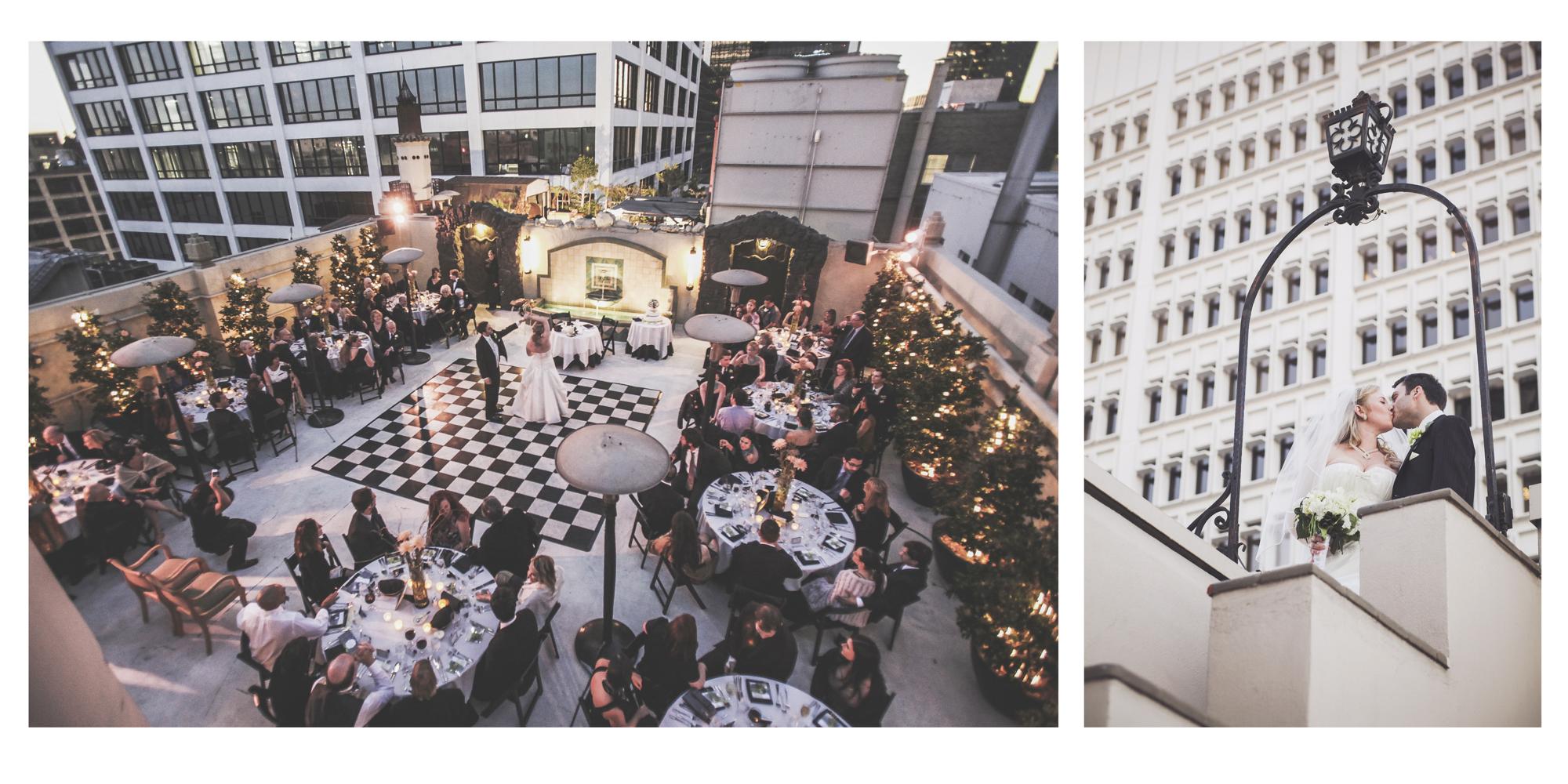 johung_d_portfolio_wedding_13.jpg