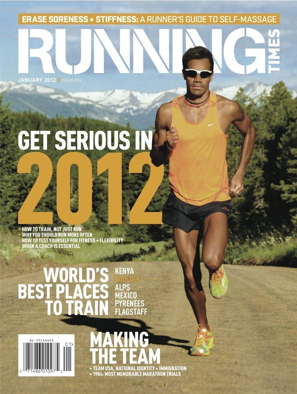 Running Times January 2012.JPG