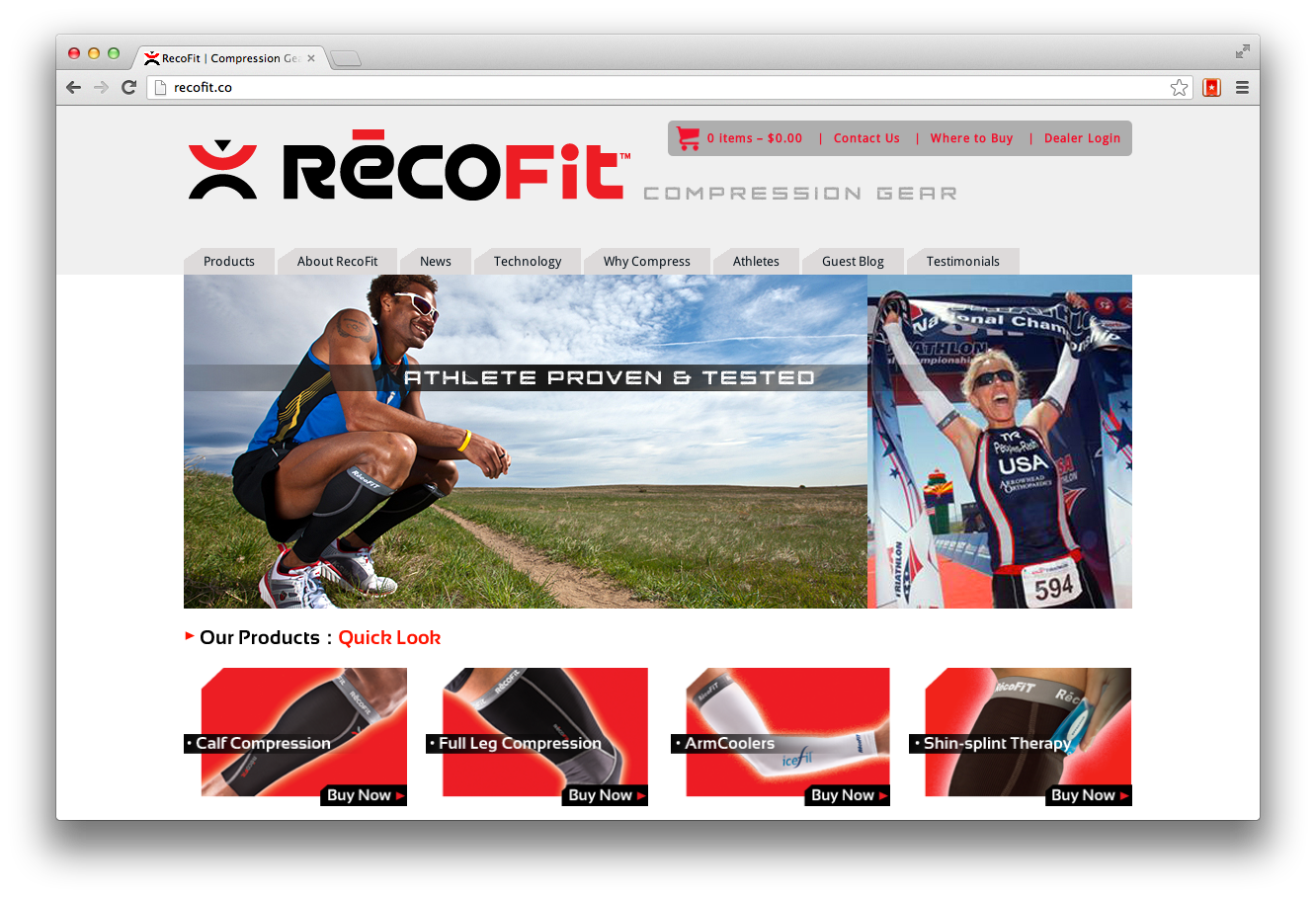 Recofit Homepage.png