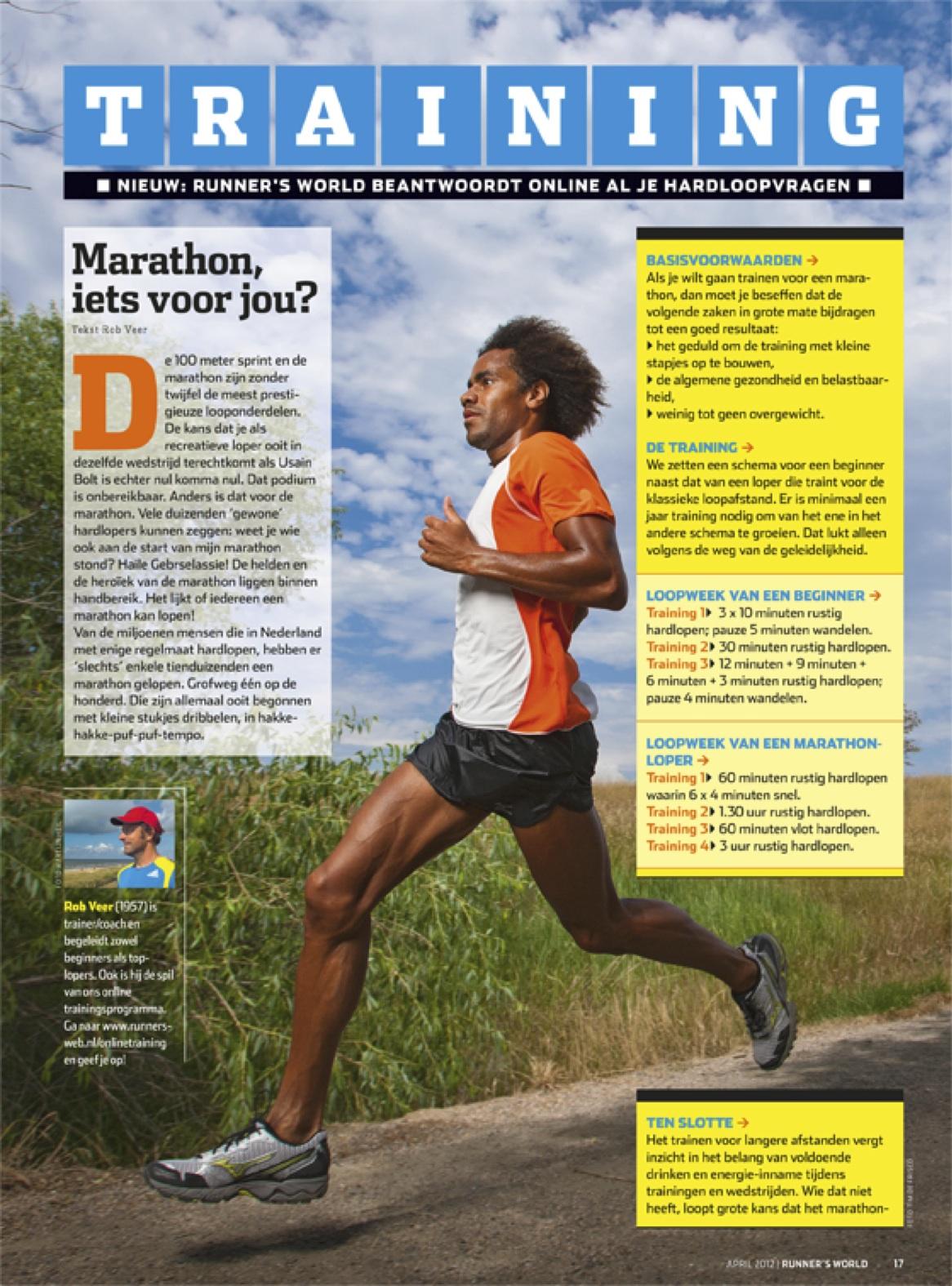 Runners World Europe.jpg