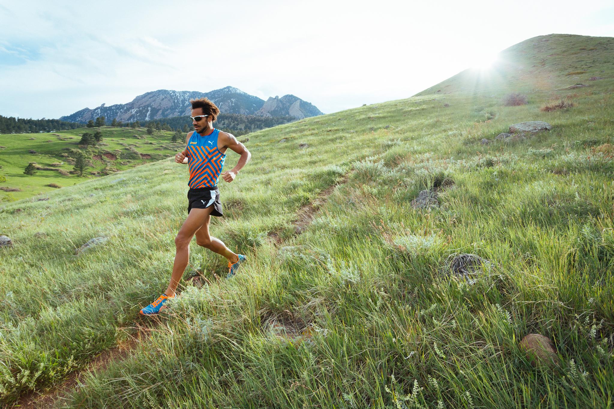Roberto Spring Running in Bear Canyon.jpg