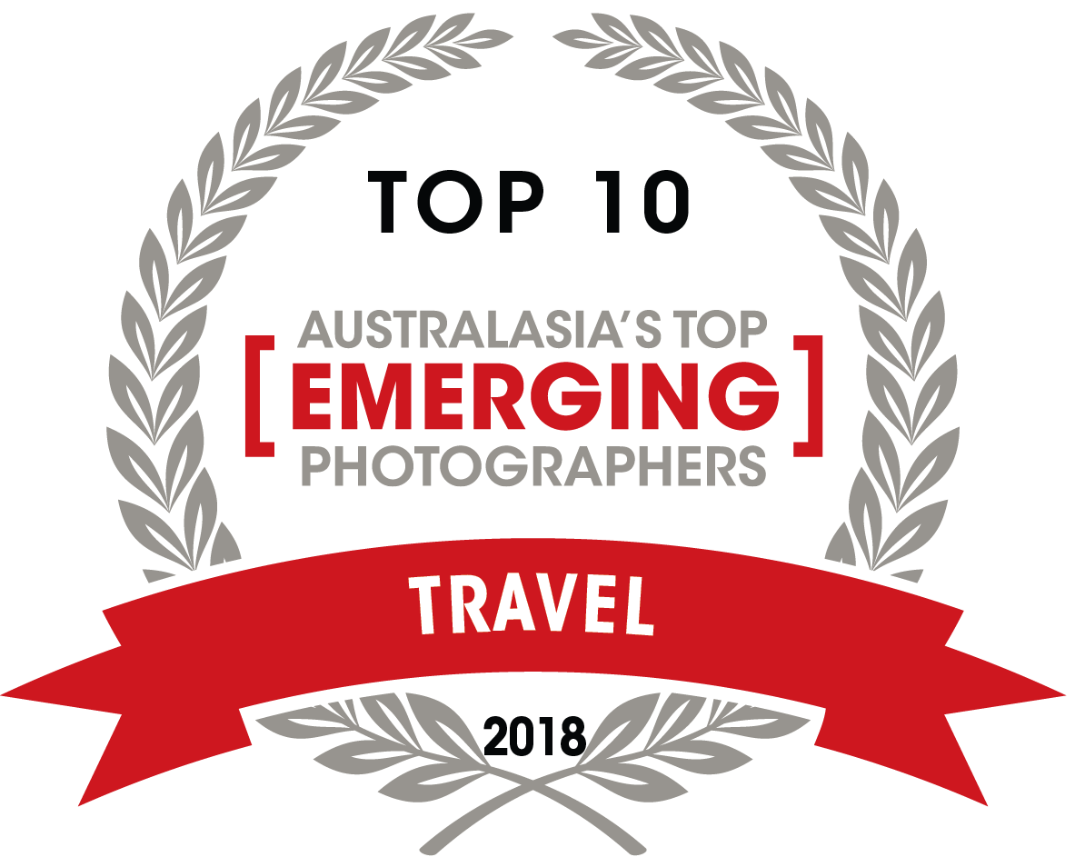 Capture  magazine's  Australasia's Top Emerging Photographers 2018   Travel Category - Top 10    Bangladesh Rural Workers