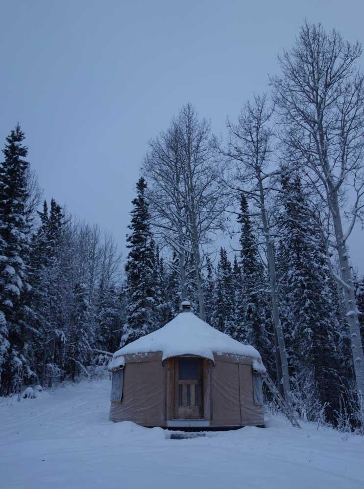 Sol_yurt.jpg