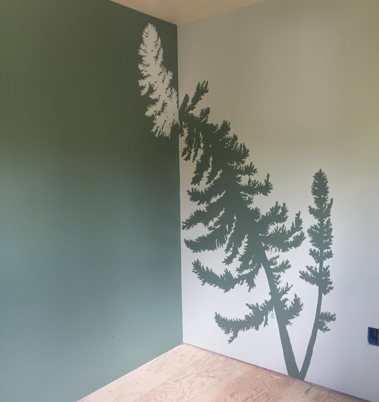2016_tree.jpg