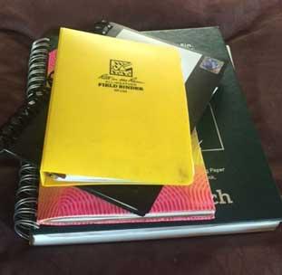 sketchbooks2.jpg