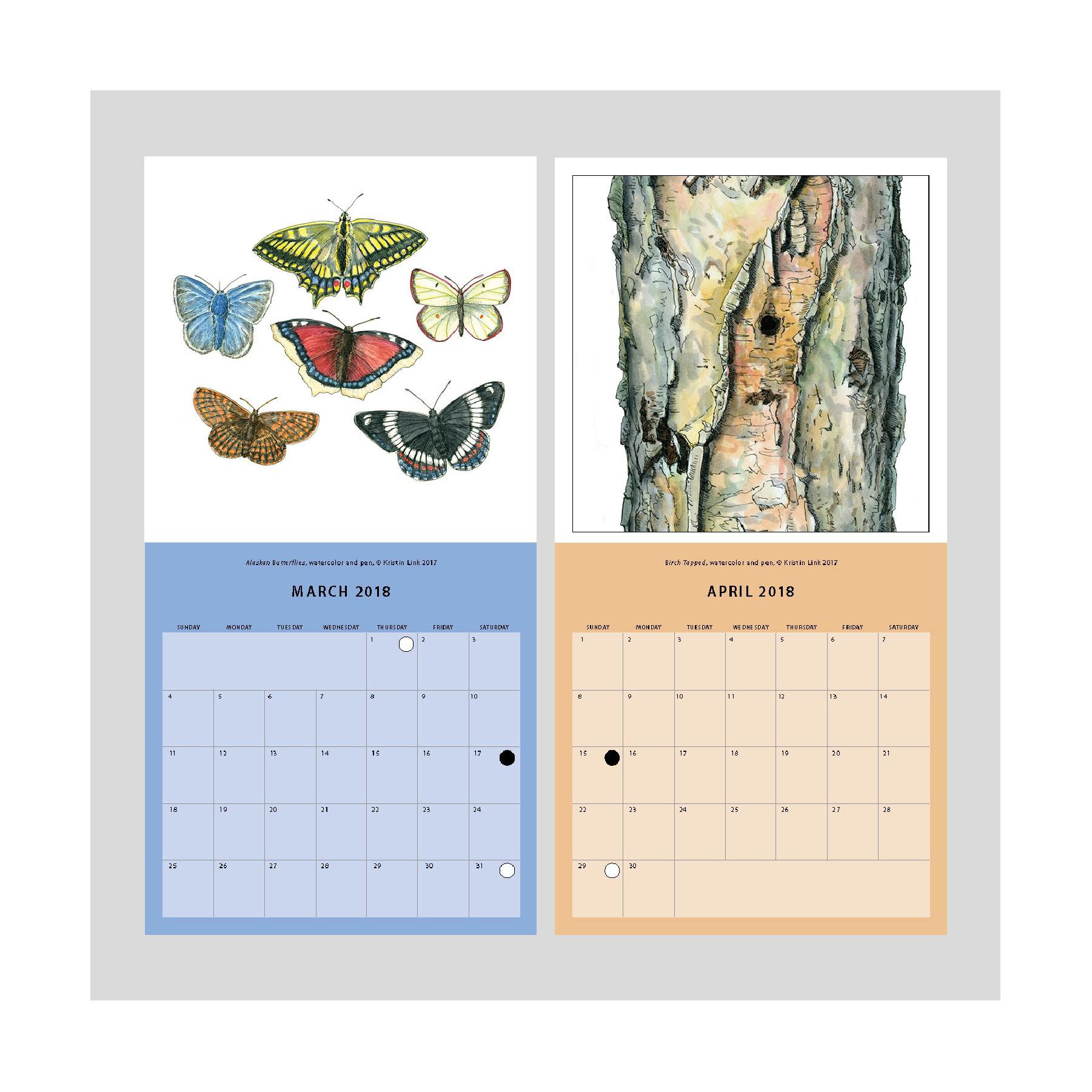 Calendar_Sample_Pages2.jpg