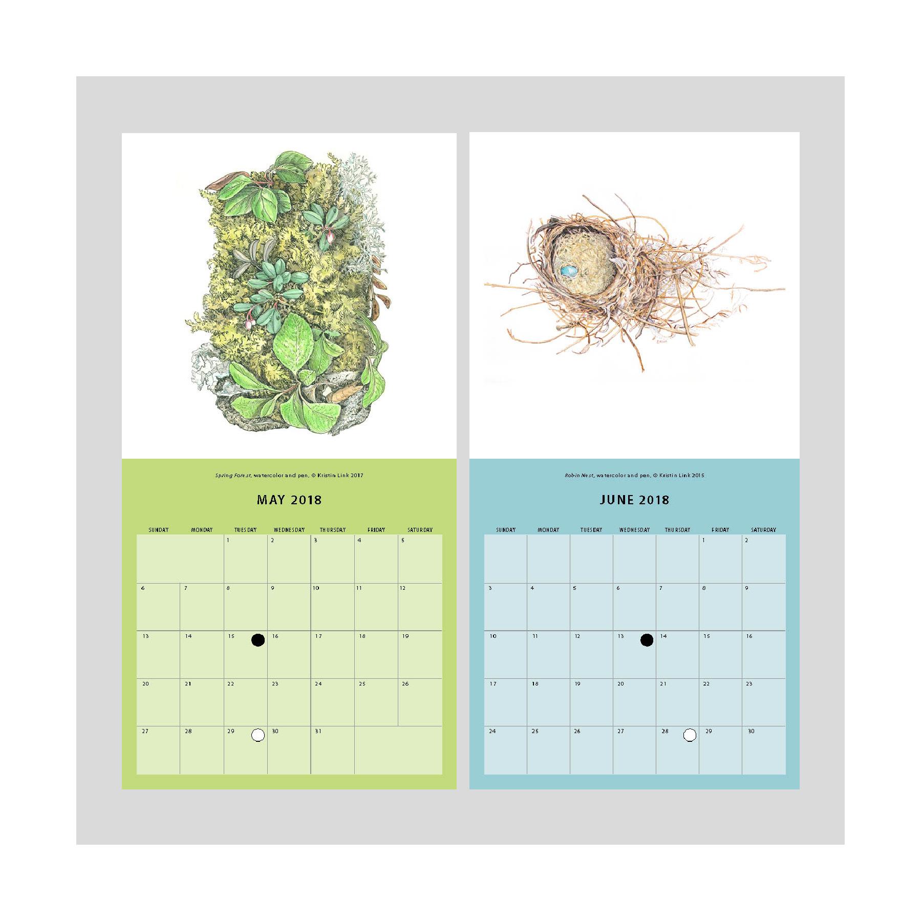 Calendar_Sample_Pages3.jpg