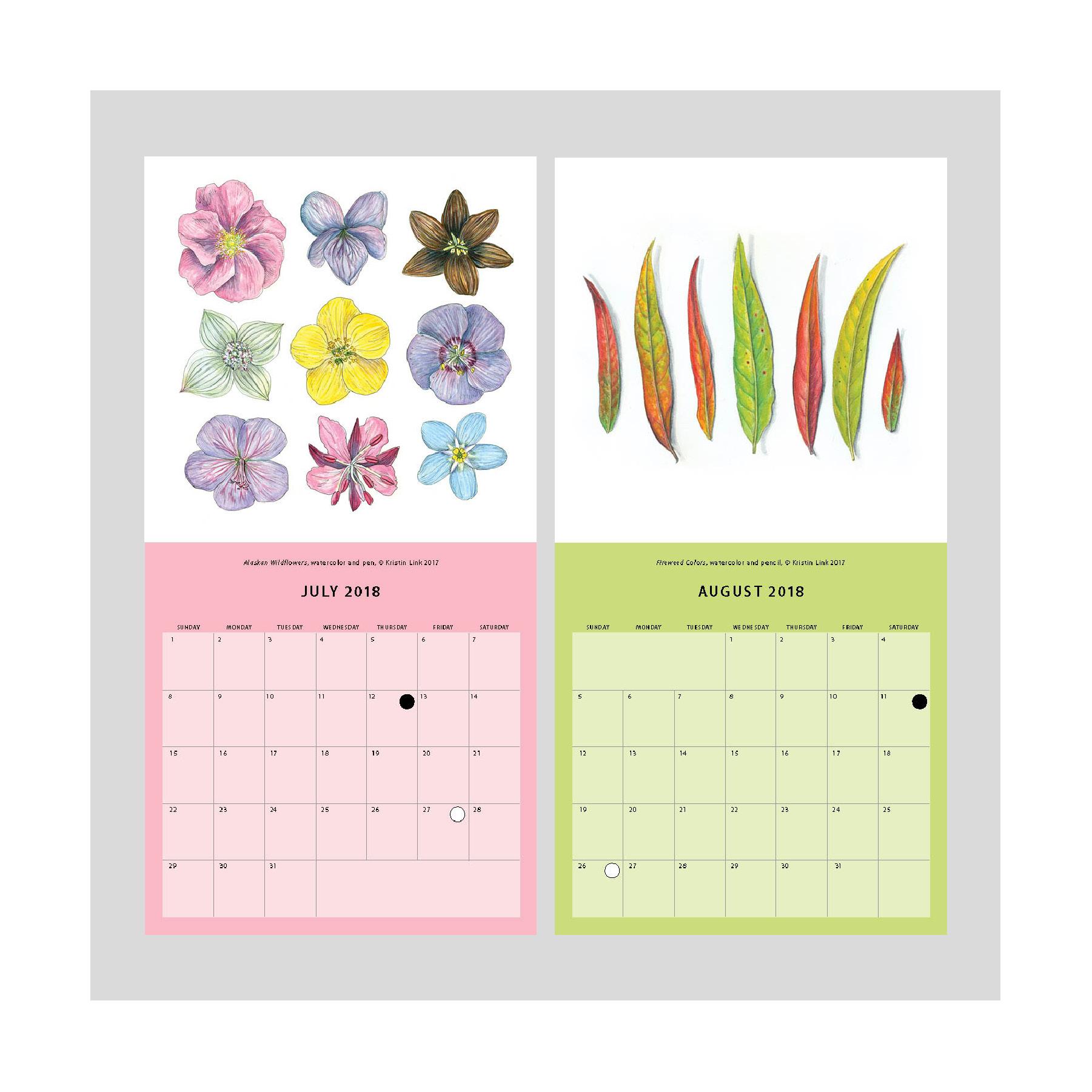Calendar_Sample_Pages4.jpg