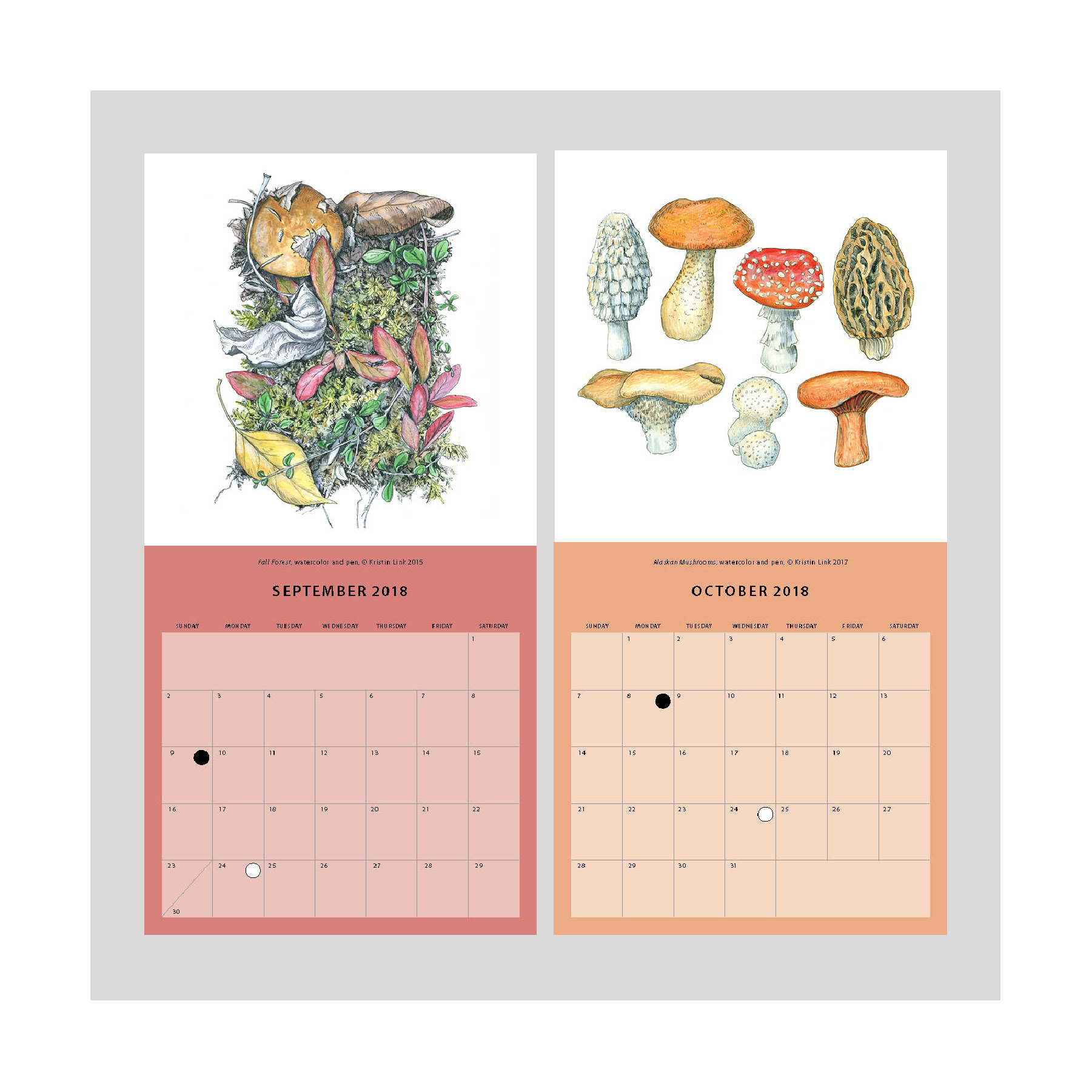 Calendar_Sample_Pages5.jpg