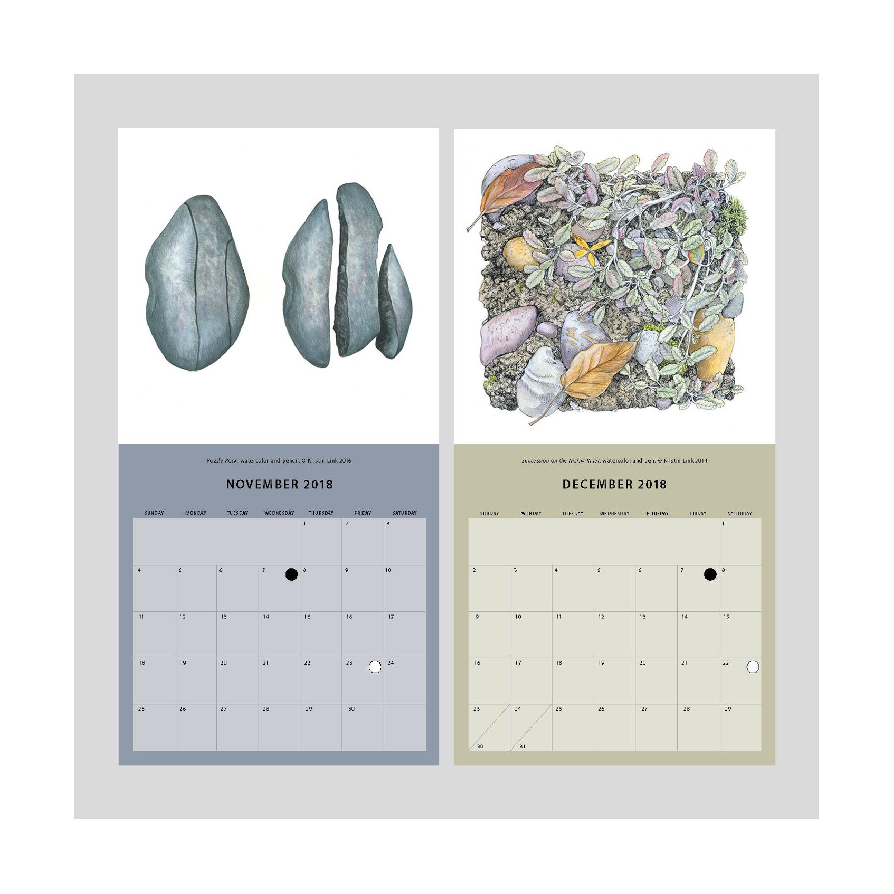 Calendar_Sample_Pages6.jpg