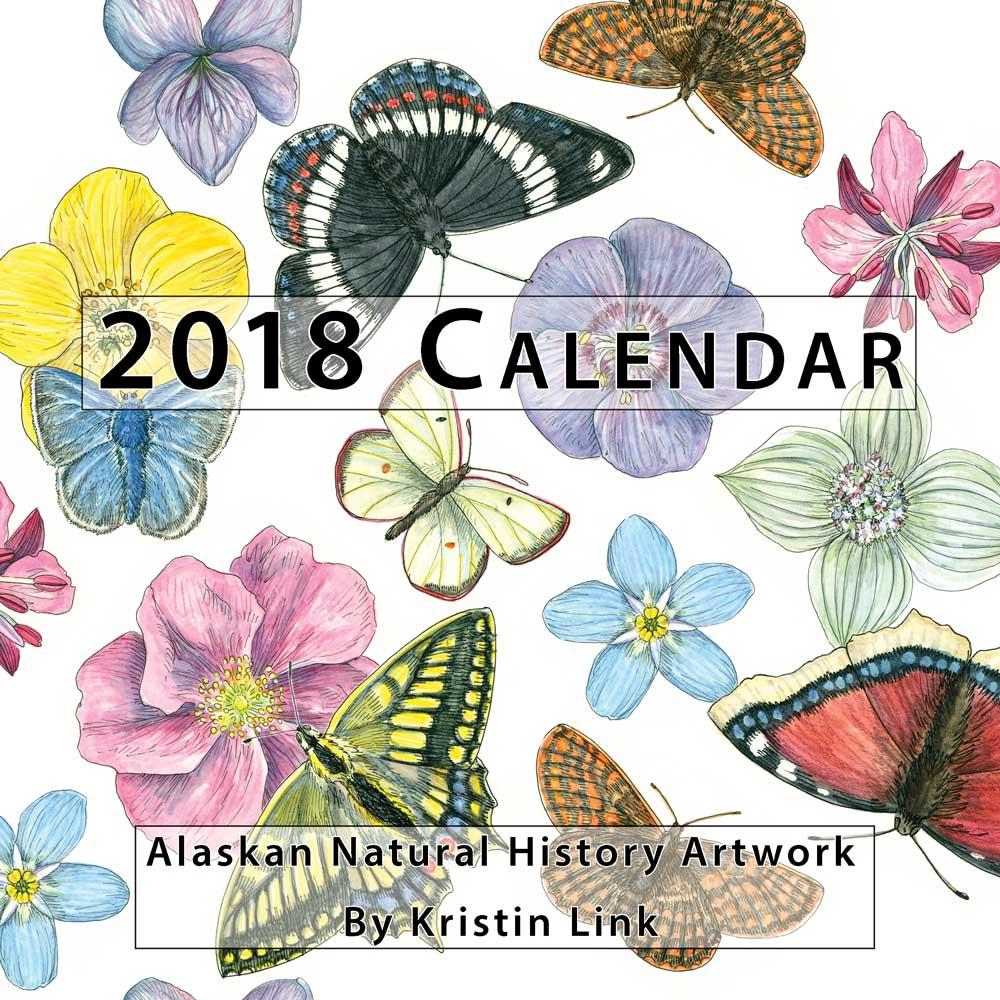 calendar_cover.jpg