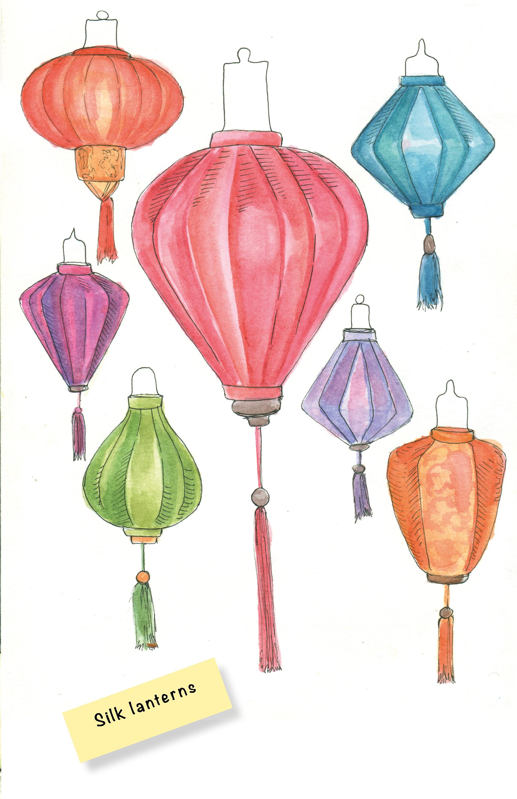 Sketchbook_pages6.jpg