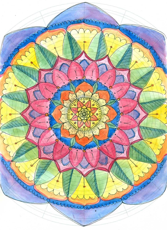 Travel-Mandala1.jpg