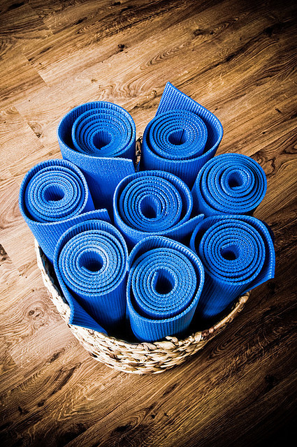 Pilates mats in basket.jpg