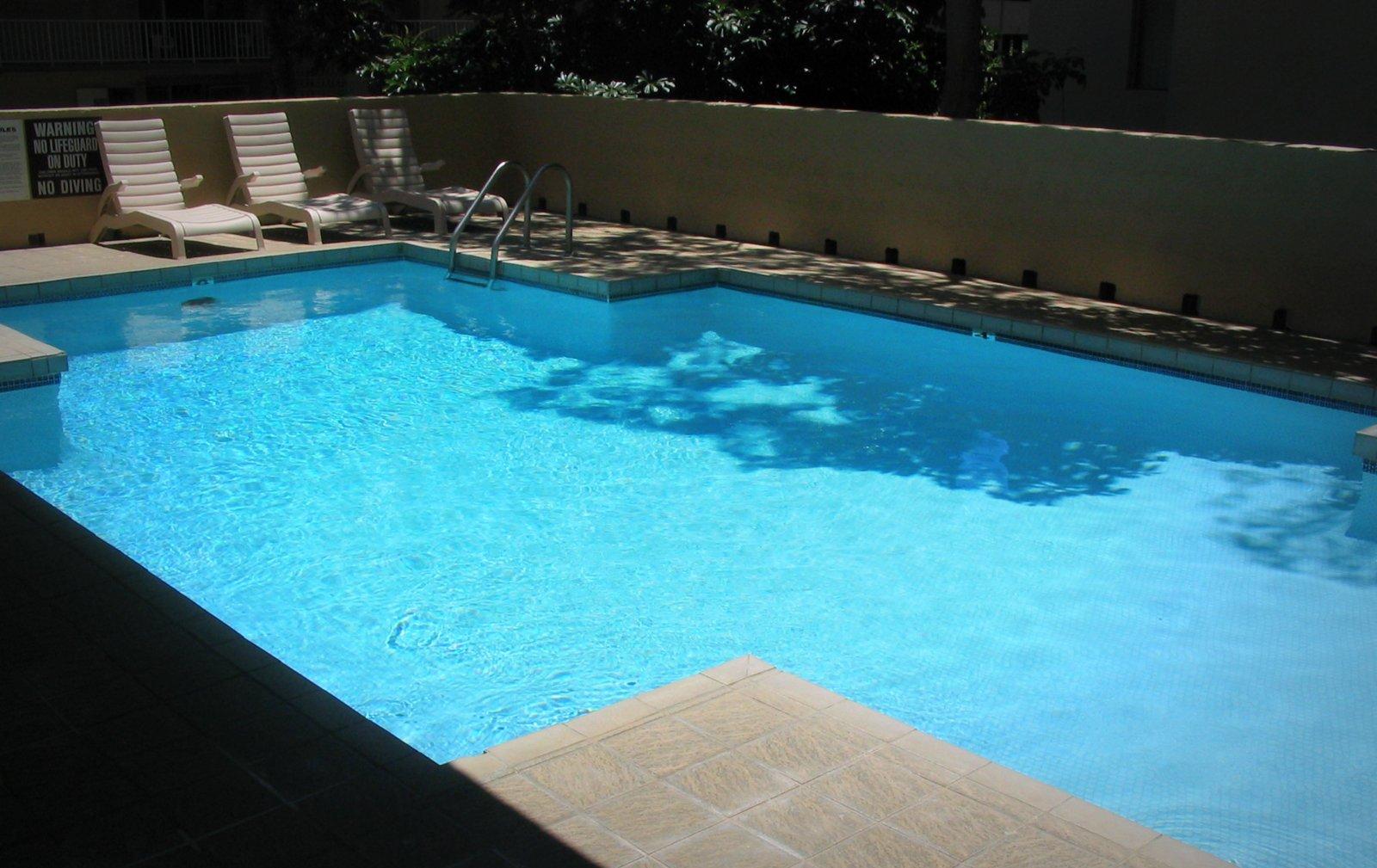 AT - Pool.jpg